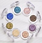 CLINIQUE Lid Pop Eye Shadow Makeup choose your shade