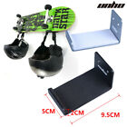 Ski Snowboard Skateboard Wakeboard Sport Storage Display Rack Wall Mount Holder