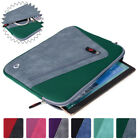 Universal-11-11-6-inch-Laptop-Notebook-Neoprene-Sleeve-Case-Cover-Bag-ND11VX-1