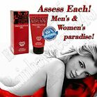 Provocative gel intimate lubricant women improved perception sexual life comfort