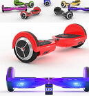 Hoverboard Self Balancing Scooter Electric Scooters 2 Wheel Hover Board Swegway