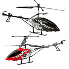 "Aeroblade 22"" 3.5 Channel Infrared R/C Mega Helicopter"