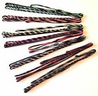 "63"" ACTUAL LENGTH - LONGBOW - BOW STRING FLEMISH Fastflight BOWSTRING 10 COLORS"