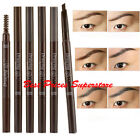 ETUDE HOUSE Waterproof Eye Brow Eyeliner Eyebrow Pen Pencil Makeup Cosmetic Tool