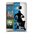 HEAD CASE DESIGNS EXTREME SPORTS SOFT GEL CASE FOR HTC ONE M9