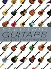 Electric Guitars :  (2006, Paperback) The Illustrated Encyclopedia by Tony Bacon