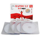 Wholesale RAPIBUST Breast Chest Big Enhancer Augmentation Erect Health Breast