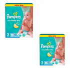 _PAMPERS Active Baby Dry Gr.3 MIDI 4-9 kg Windeln für 1/2/3 Monate 90-540 St.