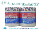 APS MESOMORPH ORIGINAL PREWORKOUT WATERMELON TWIN PACK 388GM EXPRESS DEL