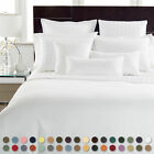 6 Piece: Hotel Quality Ultra Soft 1800 Count Deep Pocket Bed Sheet Set
