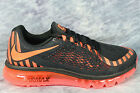 Nike Air Max 2015 NR Womens Running Shoes Multiple Sizes 746683 011