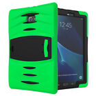 Rugged Hybrid Military Armor Case Cover for Samsung Galaxy Tab A 10.1 T580 T585