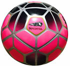 size 3 premier league footballs