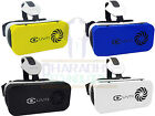 Samsung Gear VR Fan Cooling Cover CUVR Innovator SM-R320 Note 4 ONLY