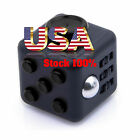 Fidget Cube Anxiety Attention Stress Relief Stocking Stuffer Toys Autism & ADHD