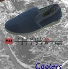Mens traditional  Slippers / Indoor Shoes / FREE POST  Coolers