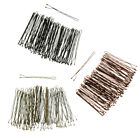 Hair Grips Kirby Bobby Pins Wedding Bun Accessories Bridal Clips Slides Styling