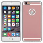 Navor iPhone 6 Wireless Charging Phone Case Back Cover with Flexible Connector