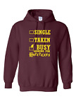 Horcrux Quidditch Harry Funny Potter  Hoodies Quality Free UK Shipping.