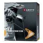 GREYS PLATINUM EXTREME FLOATING FLY LINES