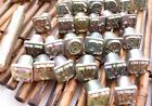 """Leather Stamp 1/2"""" TANDY Craftool  ALPHABET SET Single Replacement LETTER"""
