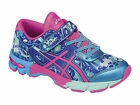 ASICS Kid's GEL-Noosa Tri 11 PS Running Shoes C604N
