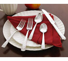 NEW Reed & Barton  ALOUETTE  5 PC PLACESETTTING STAINLESS AND/OR HOSTESS SET