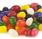 Sunrise Assorted Jelly Beans - Pick a Size - Free Expedited