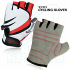 Kids Cycling Gloves MTB Padded Bicycle BMX Children Cycle gloves Size XXXXS - XS