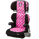 Disney Baby Pronto! Convertible Booster Car Seat фото