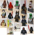 LEGO MAGNET MINI FIGURES TO CHOOSE FROM