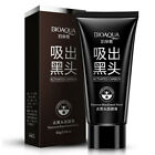 1-1440pcs BIOAQUA Black Mud Mask Blackhead Remover Deep Cleansing Peel Wholesale