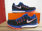 nike air zoom vomero 10 m