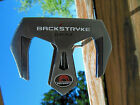 "Odyssey Backstryke Dart 32.5"" Right Hand RH Putter. Free Shipping !"