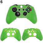 Silicone Gel Rubber Controller Skin Case Protective Cover For Microsoft Xbox One