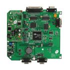 New Main Board for X431 GX3/Master/Super Scanner