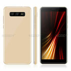 """XGODY Android 5.1 Smartphone 8MP 5.5"""" Quad Core 1+16GB Cell Phone 3G/2G Unlocked"""