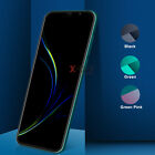 "Xgody Android 7.0 Smartphone13mp 5.5"" Quad Core 1+ 8gb Cell Phone 3g/2g Unlocked"