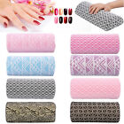 Washable Hand Pillow Cushion Nail Art Holder Soft Arm Rest for Manicure Care LJ