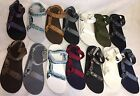TEVA ORIGINAL UNIVERSAL MENS Sport Strappy SANDAL 1004006 Multiple Colors