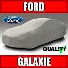FORD GALAXIE CAR COVER   Ultimate Full Custom Fit All Weather Protection