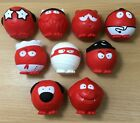 *CHEAPEST* Comic relief Red Noses 2017( read on for more details)
