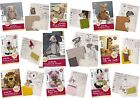 Decracraft Animal Felt Kits Huge Choice Of Easy To Make Kits, FREE UK POSTAGE