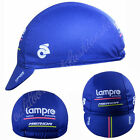 HOT New 2017 Bicycle Team Sport Hat Cycling Visor Hat Riding Road Headbands
