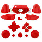 Custom Full Set Kit R1L1R2L2 Triggers Buttons for Microsoft Xbox One Controller