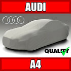 AUDI A4 CAR COVER   Ultimate Full Custom Fit All Weather Protection
