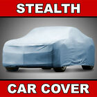 [DODGE STEALTH] CAR COVER © ✅ Custom-Fit ✅ Quality ✅ Waterproof ✅ Best ✅ ⭐⭐⭐⭐⭐