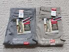 NWT Wrangler RIGGS Men Workwear Ripstop Carpenter Pants Relaxed Fit Super Strong