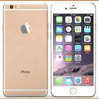 Apple iPhone 6 Plus- 128GB ( Unlocked) Smartphone Space Gray - Silver - Gold ESY