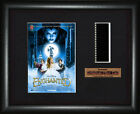 DISNEY 'Enchanted'   FRAMED MOVIE FILMCELLS